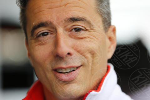 13-10-2017 - MotoGP, a Motegi duello Dovizioso - Marquez