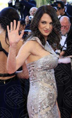 Igor Stravinsky' Premiere, 'Coco Chanel, Cannes 2009, Asia Argento - Cannes - 25-05-2009 - X Factor 12, ecco la squadra: il giudice più imprevedibile? Lei