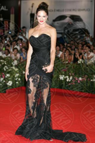 Venice 2011, 'Carnage' Premiere, Asia Argento - Venice - 01-09-2011 - X Factor 12, ecco la squadra: il giudice più imprevedibile? Lei
