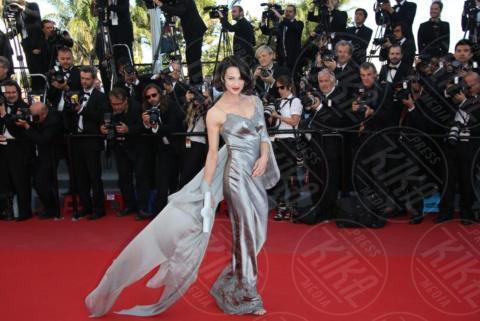Premiere, 66th Cannes Film Festival, Zulu, Asia Argento - Cannes - 26-05-2013 - X Factor 12, ecco la squadra: il giudice più imprevedibile? Lei