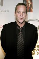 Kiefer Sutherland - Los Angeles - 25-09-2007 - Kiefer Sutherland condannato a 48 giorni di prigione