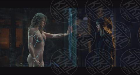 Taylor Swift - Los Angeles - 27-10-2017 - ... Ready for it? I messaggi nascosti nel video di Taylor Swift