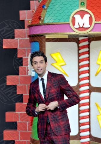 Stasera casa mika il nuovo show di mika su rai2 foto - Casa mika rai 2 ...