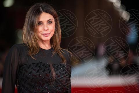 Elena Russo - Roma - 29-10-2017 - Festa del Cinema di Roma: tocca alla Francia con Catch the Wind
