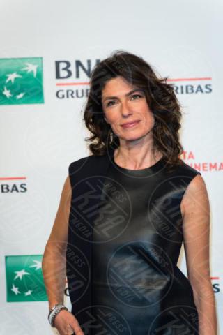 Anna Valle - Roma - 30-10-2017 - Festa del Cinema di Roma: L'Età imperfetta, nuovo Black Swan?