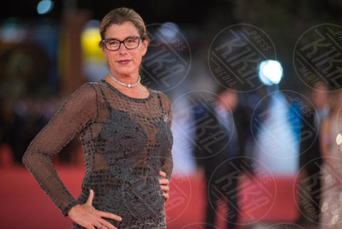 Roberta Beta - Roma - 30-10-2017 - Festa di Roma: C'Est la Vie, sul red carpet lo showbiz italiano
