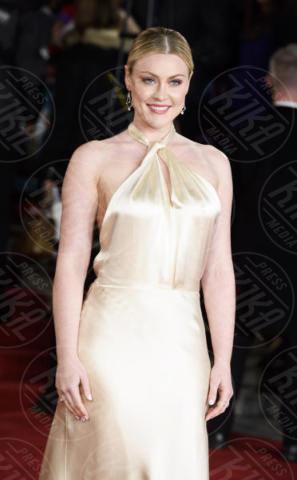 Camilla Kerslake - Londra - 02-11-2017 - Michelle Pfeiffer-Penelope Cruz, cosa chiedere di più?