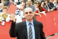 Giuseppe Tornatore - Roma - 23-10-2006 - Baaria è il candidato italiano agli Oscar 2010