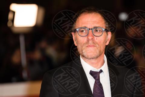 Valerio Mastandrea - Roma - 04-11-2017 - Roma: Alessadro Borghi e Roberta Pitrone show sul red carpet
