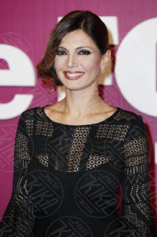 Alessia Mancini - Milano - 07-11-2017 - Isola dei Famosi, nuove pesanti accuse contro Alessia Mancini
