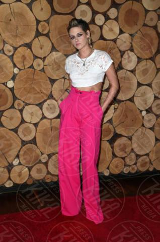 Kristen Stewart - Los Angeles - 09-11-2017 - Auguri Kristen Stewart, le curiosità che forse non conoscevate