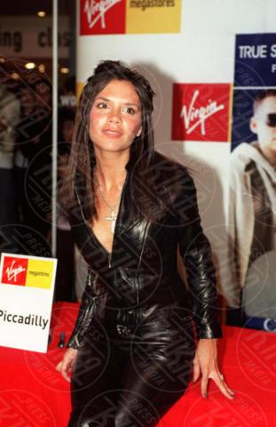 Victoria Beckham - Londra - 14-08-2000 - Spice Girls, la reunion. Ecco come sono cambiate in 20 anni