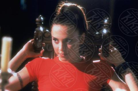 Melanie Chisholm, Mel C - Londra - 23-01-1998 - Spice Girls, la reunion. Ecco come sono cambiate in 20 anni