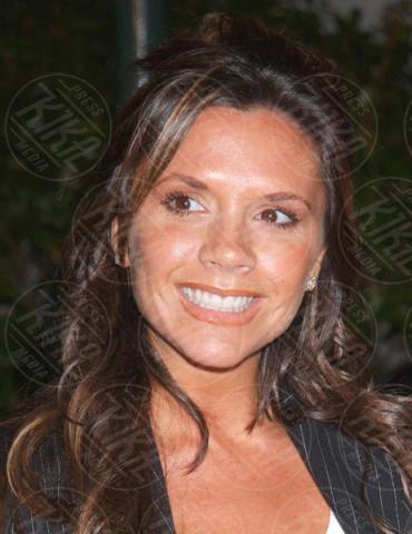 Victoria Beckham - Los Angeles - 30-10-2004 - Spice Girls, la reunion. Ecco come sono cambiate in 20 anni
