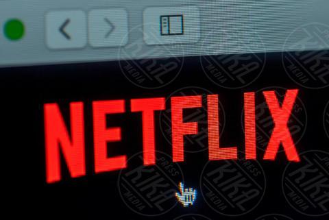 Internet - 02-11-2017 - Netflix,dopo Suburra arriva Baby, sul caso squillo ai Parioli