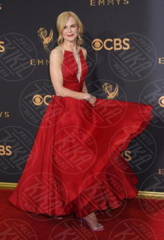 Nicole Kidman - Los Angeles - 17-09-2017 - Le icone di stile del 2017? People le ha scelte: sono loro!