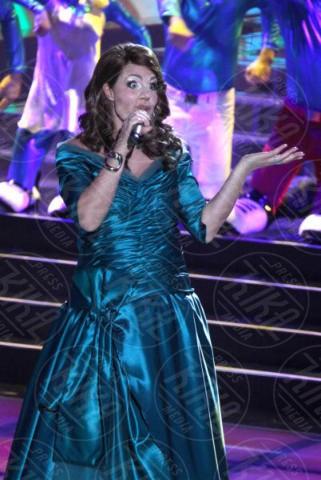 Annalisa Minetti - Roma - 17-11-2017 - Torneo Tale e Quale Show, prima puntata: ha vinto lei! Ma chi è?