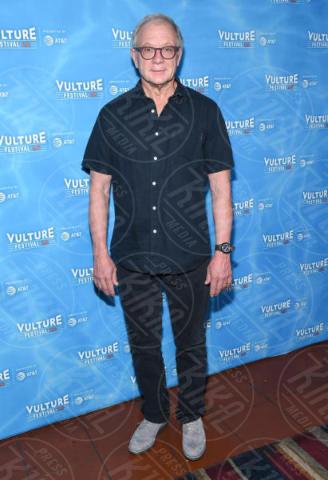 Jeff Perry - Hollywood - 18-11-2017 - Scandal avrà un lieto fine? La parola agli attori
