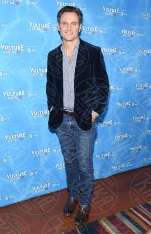 Tony Goldwyn - Hollywood - 18-11-2017 - Scandal avrà un lieto fine? La parola agli attori