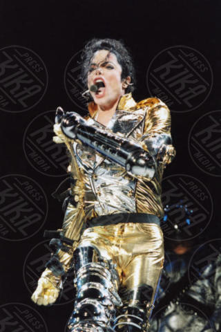 Michael Jackson - Hollywood - 23-11-2017 - Barbra Streisand difende Michael Jackson