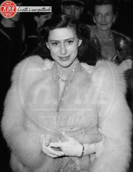 principessa Margaret - 12-04-1951 - Robbie Williams & Co: le star che credono ai fantasmi