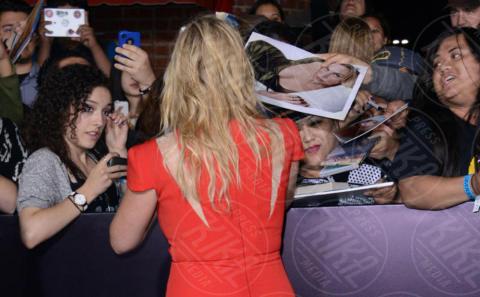 Kate Winslet - Los Angeles - 18-03-2014 - La protagonista di Avatar 2? Sarà lei!