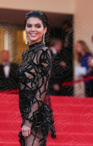 Kendall Jenner - Cannes - 15-05-2016 - Opulenza e stile: la villa a 5 stelle di Kendall Jenner