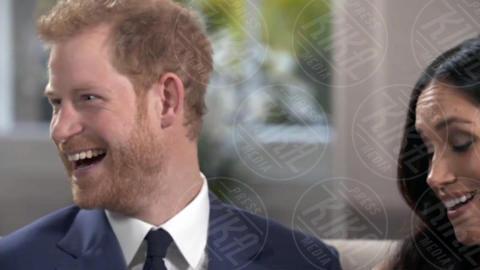 Meghan Markle, Principe Harry - Londres - 28-11-2017 - Harry e Meghan Markle: a maggio si sposeranno qui