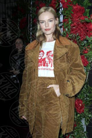 Kate Bosworth - Los Angeles - 30-11-2017 - Bella Thorne , per il compleanno un must: il velluto!