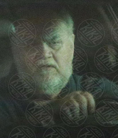 Thomas Markle - Rosarito - 03-12-2017 - Thomas Markle ci ripensa: