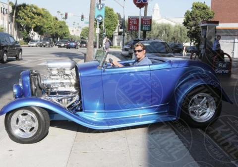 Johnny Hallyday - 05-09-2008 - Addio Johnny Hallyday, la star di Que Je T'aime muore a 74 anni