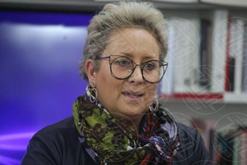 Carolyn Smith - Napoli - 11-12-2017 - Carolyn Smith, torna l'incubo cancro