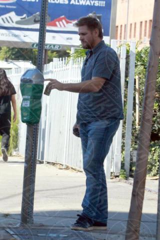 Curtis Stone - Los Angeles - 06-12-2017 - Vi ricordate di Lindsay Price in BH 90210? Eccola adesso