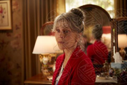 Jane Fonda - 03-10-2016 - Lusso ed ecosostenibilità: che sciccheria la villa di Jane Fonda