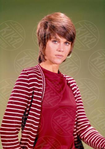 Jane Fonda - 12-12-2017 - Lusso ed ecosostenibilità: che sciccheria la villa di Jane Fonda
