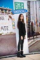 Alice Maselli - Roma - 22-12-2017 - Paola Cortellesi e Antonio Albanese di nuovo insieme al cinema