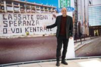 Riccardo Milani - Roma - 22-12-2017 - Paola Cortellesi e Antonio Albanese di nuovo insieme al cinema