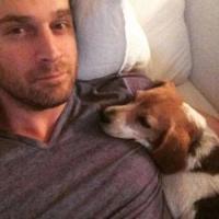 Cory Vitiello - Toronto - Meghan Markle, la frecciata dell'ex fidanzato italiano