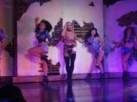 Britney Spears - Las Vegas - 31-12-2017 - Addio Las Vegas: Britney Spears chiude in bellezza dopo 250 show