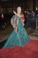 Regina Margherita di Danimarca - Copenhagen - 01-01-2018 - 8 marzo: donne al comando, il sesso 'debole' al potere