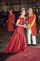 Principessa Mary di Danimarca - Copenhagen - 01-01-2018 - Kate Middleton e Mary di Danimarca, lo stile è lo stesso