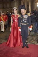 Principe Frederick, Principessa Mary di Danimarca - Copenhagen - 01-01-2018 - Kate Middleton e Mary di Danimarca, lo stile è lo stesso