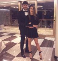 Ignazio Moser, Cecilia Rodriguez - Madonna Di Campiglio - 02-01-2018 - Ignazio e Cecilia un anno dopo, le novità della coppia