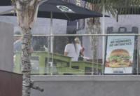 Megan Fox - Malibu - 07-01-2018 - Megan Fox-Brian Austin Green: che bella famigliola!
