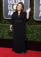 Roseanne Barr - Beverly Hills - 07-01-2018 - Tweet razzista di Roseanne Barr, addio a Pappa e Ciccia