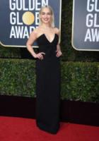 Emilia Clarke - Beverly Hills - 07-01-2018 - Emilia Clarke si sfoga: