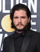 Kit Harington - Beverly Hills - 07-01-2018 - Kit Harington: ecco la prima cosa che farà dopo Game of Thrones