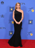 Reese Witherspoon - Beverly Hills - 07-01-2018 - Golden Globe 2018: trionfa Tre Manifesti a Ebbing, Missouri