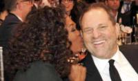 Oprah Winfrey, Harvey Weinstein - 08-01-2018 - Harvey Weinsten, divorzio salatissimo dalla moglie Georgina