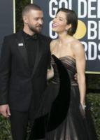 Jessica Biel, Justin Timberlake - Los Angeles - 07-01-2018 - Addio 2019: gli scandali che ci hanno lasciato a bocca aperta